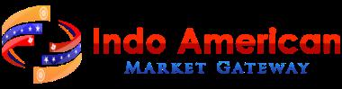 IndoAM-Logo1