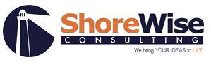 shorewise