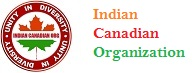 Indian Canadian Organization